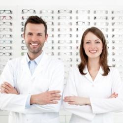 Affiliated Optometrists