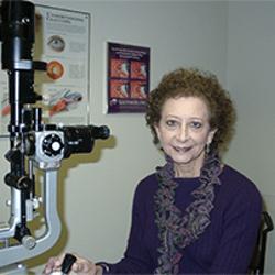 Dr. Schartenberg